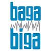 Baga Biga Produkzioak | Musika Ideiak