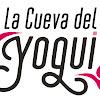 You Tube - La Cueva del Yogui