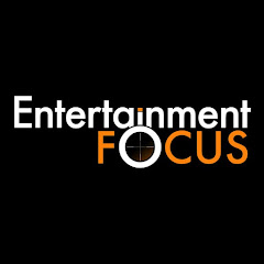 Entertainment Focus