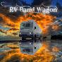 RV Band Wagon