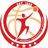Basketball Association of Singapore