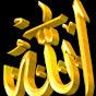 Selamullah