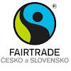 FairTradeCZ