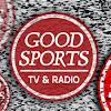 Good Sports KC