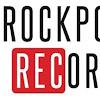 SkySound & Rockpool Rec