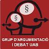 Grup d'Argumentació i Debat