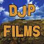 DJPFilms