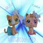 NikitaxCookie123