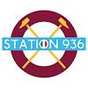 WHU Station 936 It