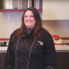 Francesca SugarArt