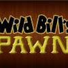wildbillspawn