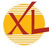 XL Bay TravelPE