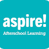Aspire! Afterschool Learning