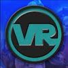 Vision RP