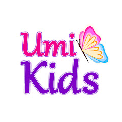 UmiKids's channel picture