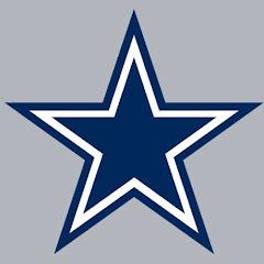 OGPN Cowboys