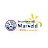 Marveld Tournament