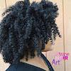 Embrace Hair Art