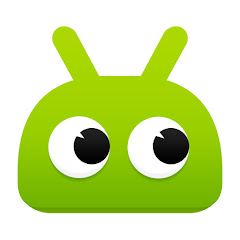 AndroidInsider.ru