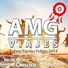 AMG Viajes S.A.