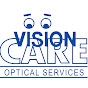 Vision Care Optical Services