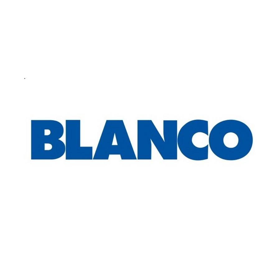 Blanco America - YouTube
