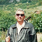 Nicolás Beltrán Sogorb