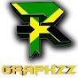 refinegraphzz