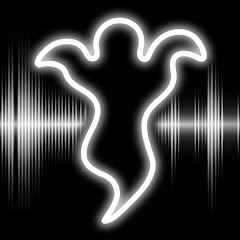 Paranormal Voice
