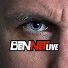 Bennet LIVE!