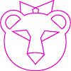 Bias Bear