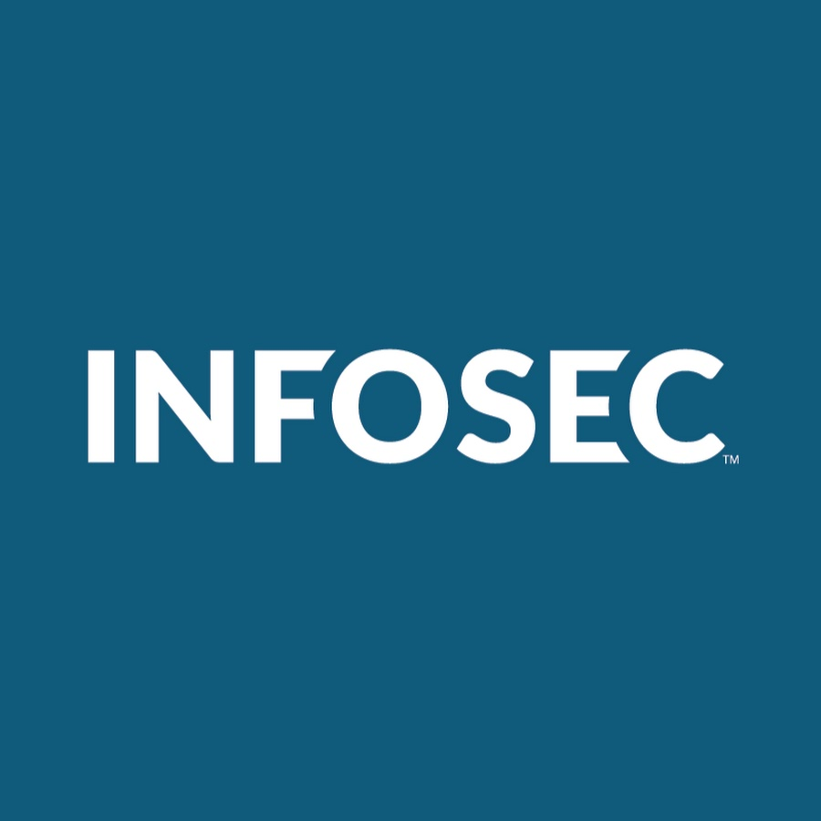 Resultado de imagem para InfoSec Academy