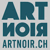 ARTNOIR Musik Magazin