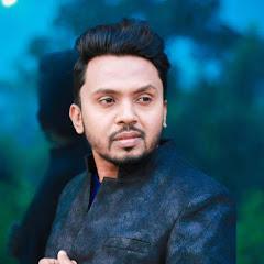Belal Khan Official