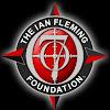Ian Fleming Foundation