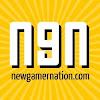 newgamernation