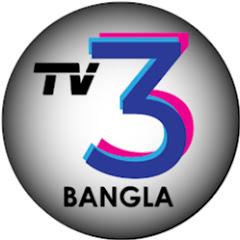 MyBangladeshiIdol