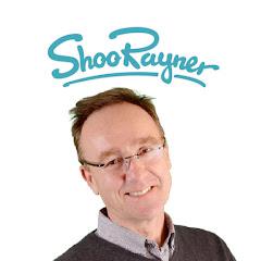 Shoo Rayner