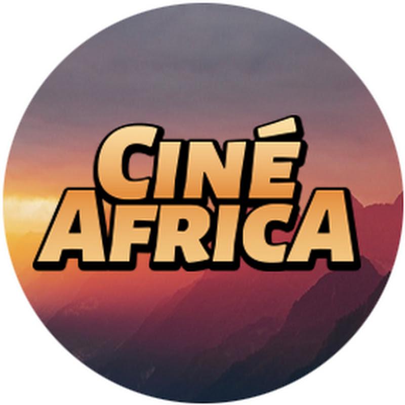 Côte Ouest – Films et Séries Africaines