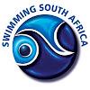 SwimSouthAfrica