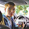 Записки Германа о Германии