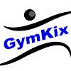 GymKix