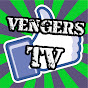 Vengers TV