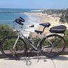 bikeNewportBeach