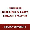 Indiana University's Center for Documentary Research and Practice