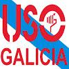 USO GALICIA