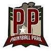 ThePaintballPark
