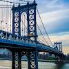 Brooklyn Drones NYC