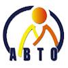 Association of Bhutanese Tour Operators (ABTO)