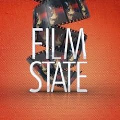 FilmState